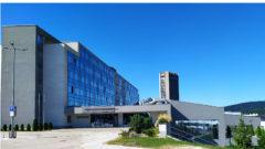 FIIT-budova-jesen20_web