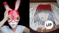 JOKOU keramika ručná práca slovensko