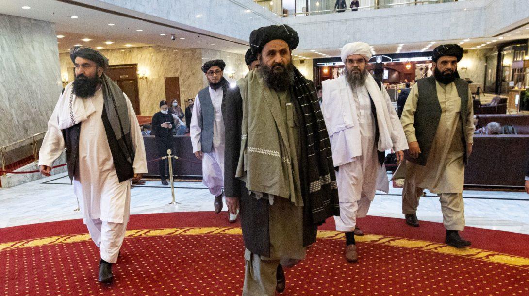 Russia_Afghanistan_Peace_Talks374074767966