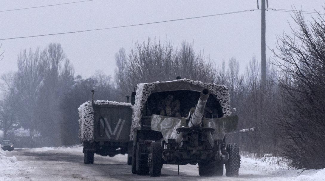 Ukraine750921401446