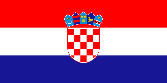 640px-Flag_of_Croatia.svg