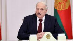Belarus_Lukashenko096629736903