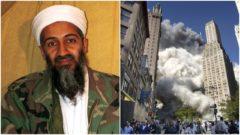 Bin Ládin WTC