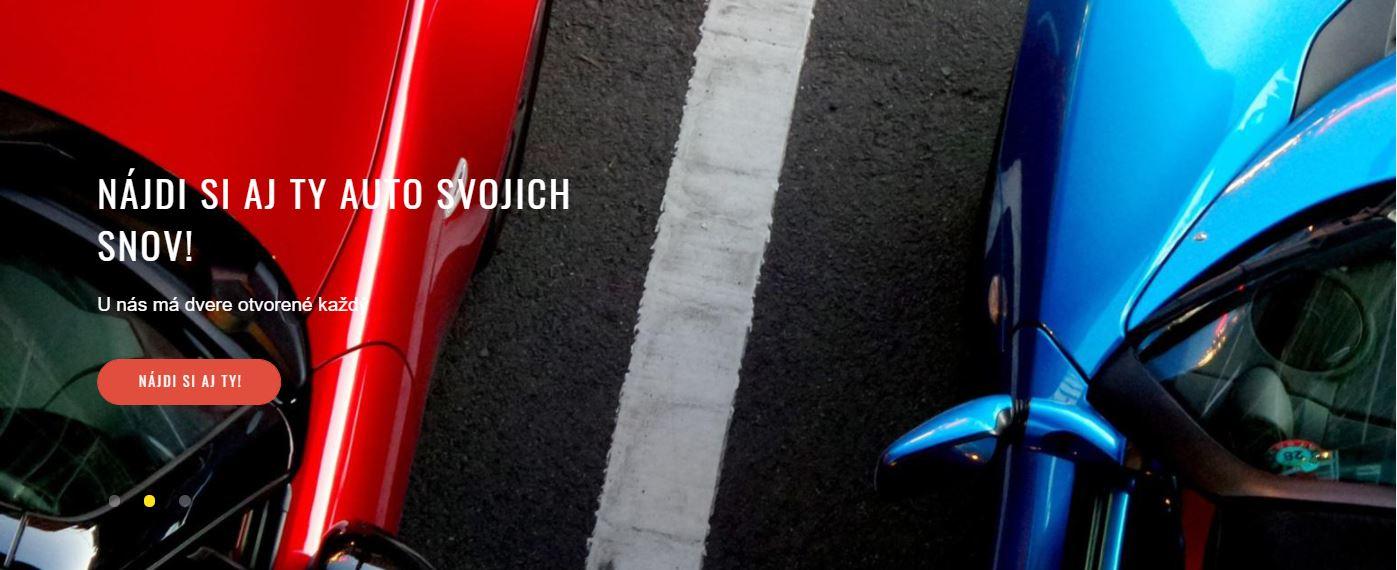 Ponuka vozidiel na prenájom je v Payless car gigarent taká pestrán, že si vyberie každý. Jednoduchy a intuitivny proces objednania vozidla podla vasich predstav.