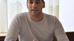 Ján Herák (2)