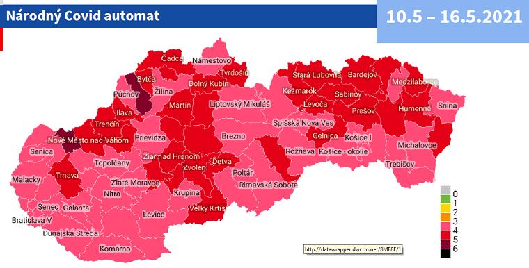 mapa-05-05