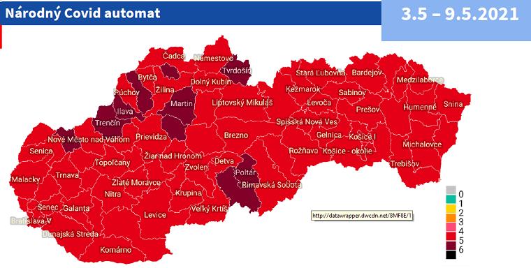 mapa-3.5