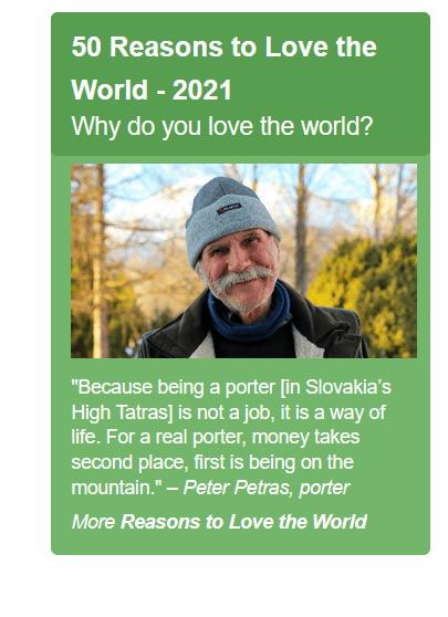 Peter Petras