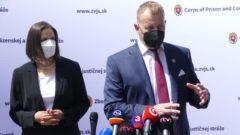 politika slovensko kollár kolíková