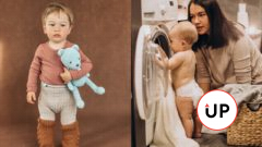 Peopia udržateľnosť ekologia detské oblečenie fast fashion slow fashion