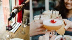 alkohol drink