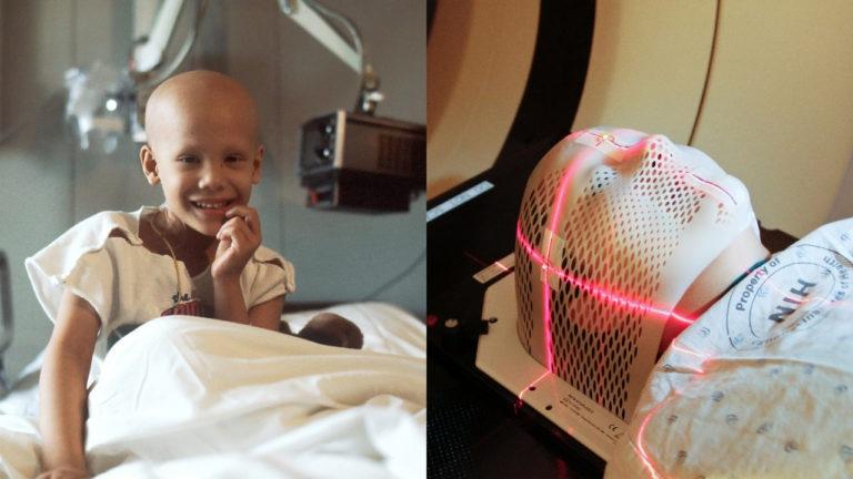 Rakovina