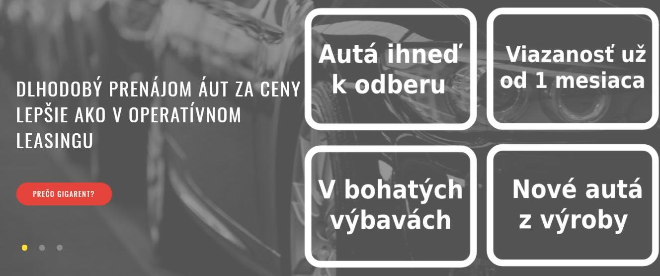 Viazanosť z od jedného mesiaca a vozidlá ako napríkald Renailt Clio, Peugeot 208 a iné dostupné ihneď k odberu. Flexibilita prenájmu na najvyssej urovni.