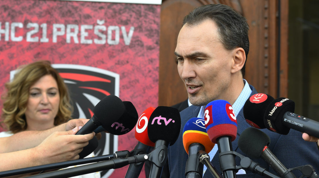 17_06_2021_hokej_HC_21_Presov_08_2790445