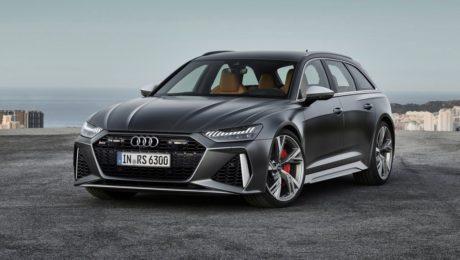 Audi-RS6_Avant-2020-1280-05