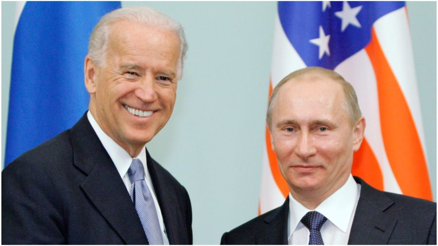 Biden Putin4
