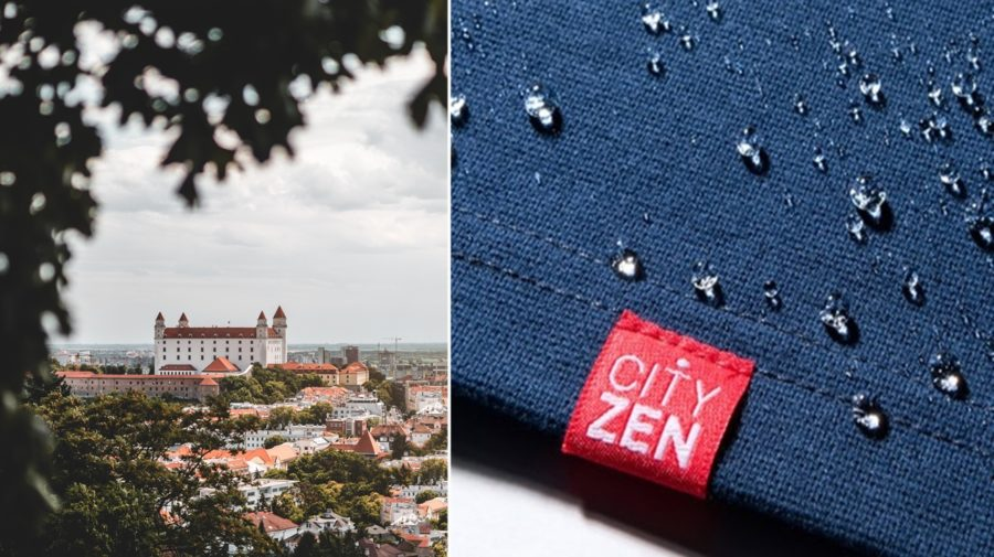 CityZen (2)