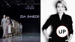 Ida Sandor