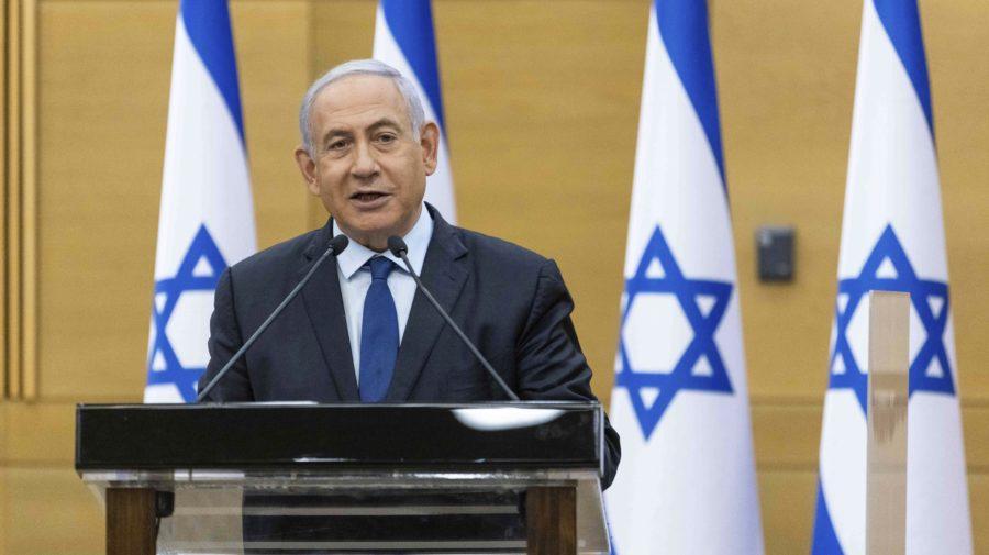 Israel_Politics543212785570