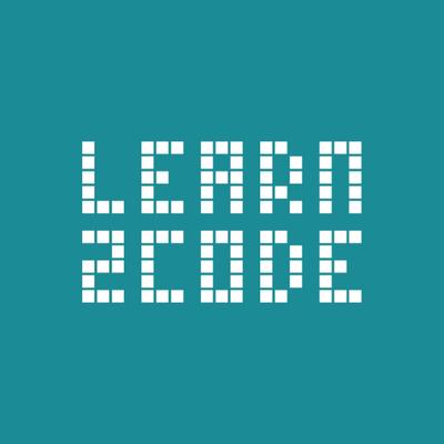 Predplatné Learn2Code