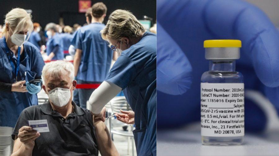 koronavírus vakcína slovensko očkovanie