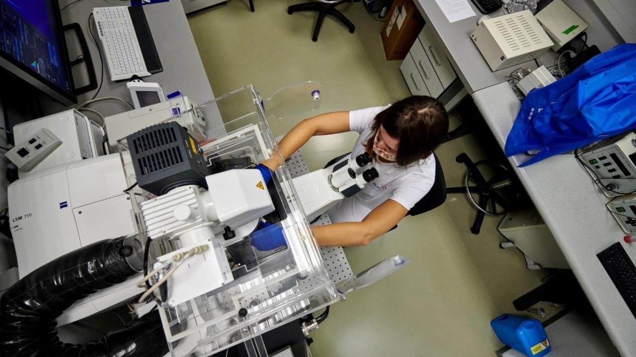 AXON koronavírus veda Slovensko COVID-19 vakcína