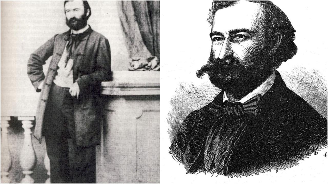 Ján Botto