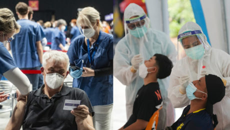 pandemia,koronavirus