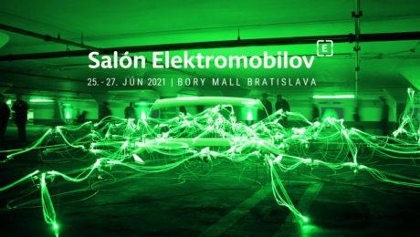 Titulka_SE2021BA_Bory-Mall-TS