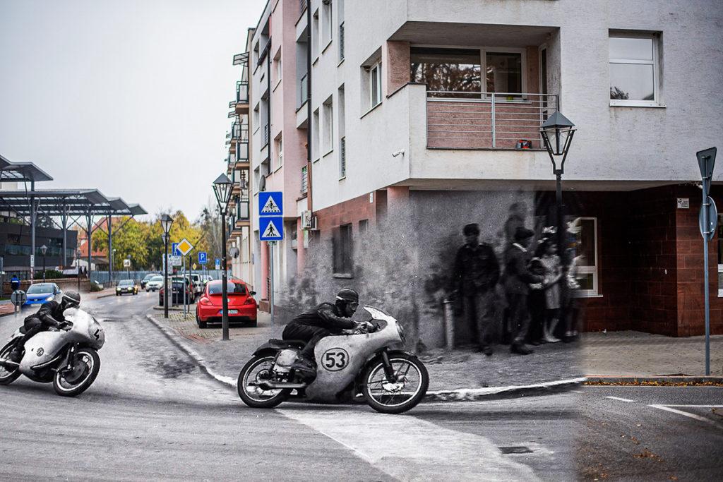 Trnava_preteky