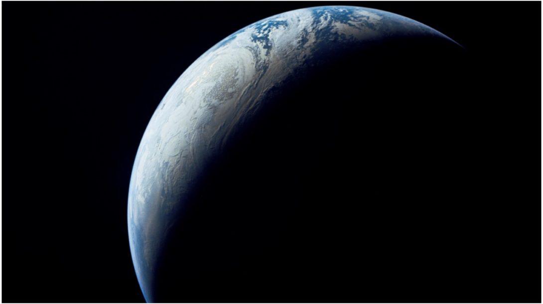 Zem naša