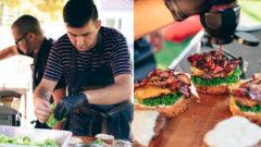 Burger Bistro Galanta