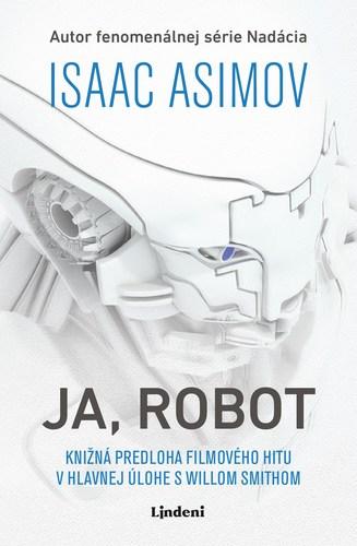 ja-robot
