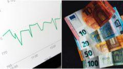 Financie/kalkulačka