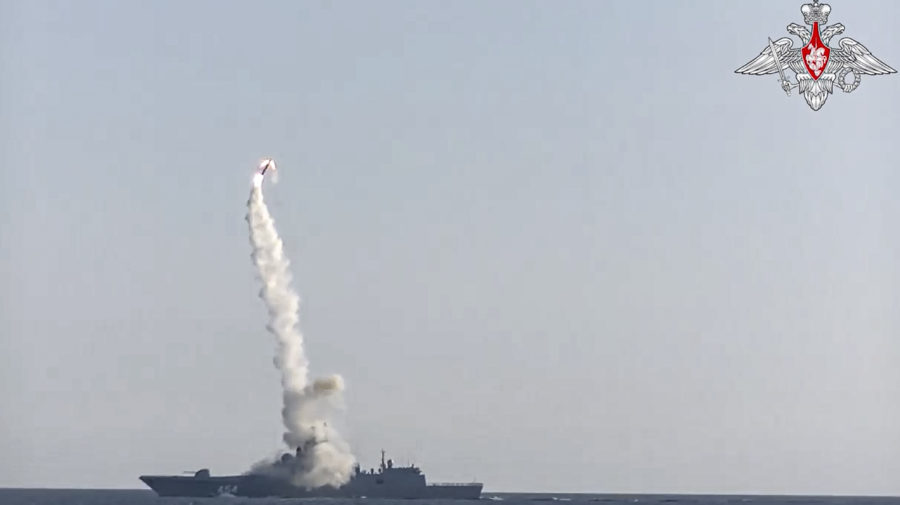Russia_Missile667488797002