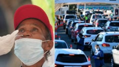 pandemia, koronavirus
