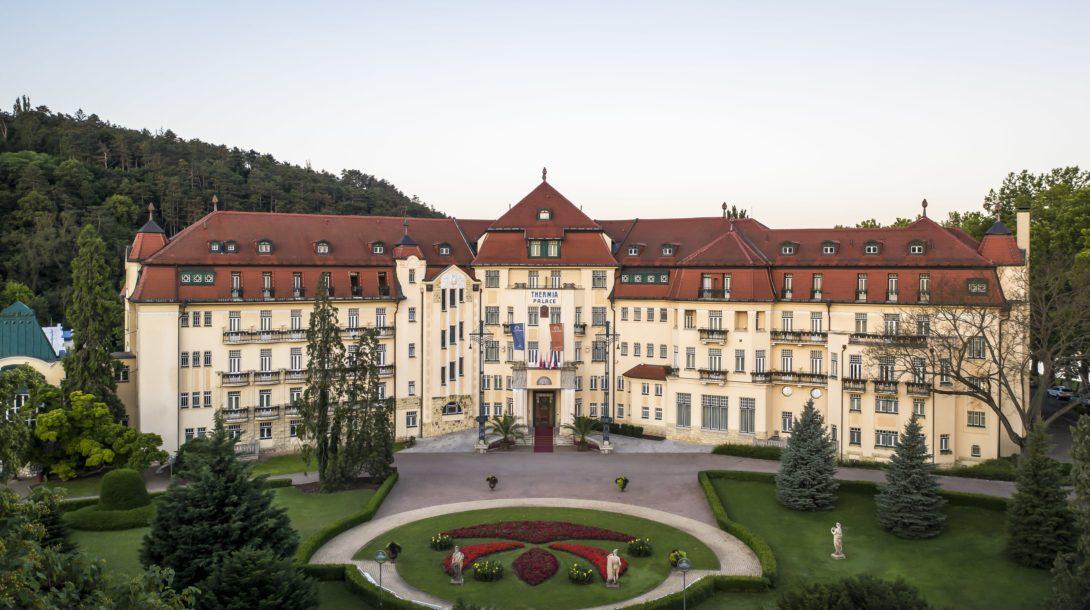 Thermia Palace-min