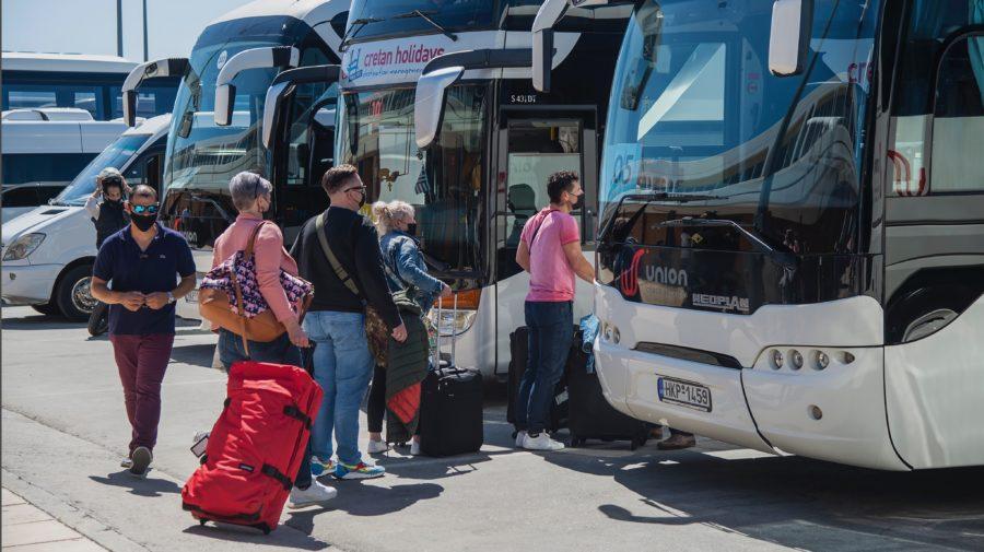 cestovné kancelárie slovensko