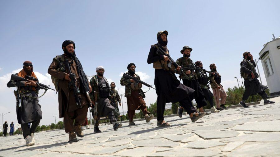 Afghanistan_34691-44b582832ca04930bdc38ffb3a8ea201