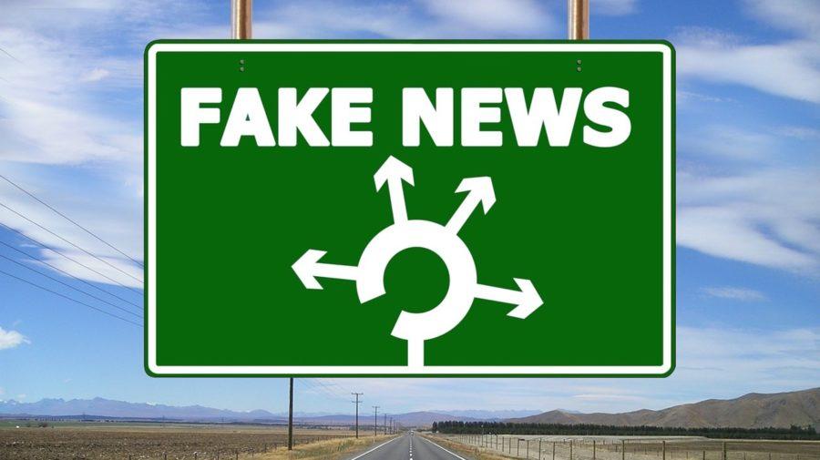 fake news hoax