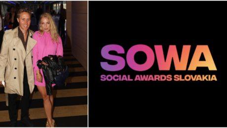 SOWA event
