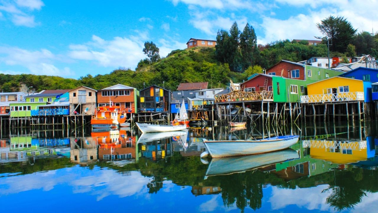 najlepšie ostrovy sveta zahraničie cestovanie dovolenka