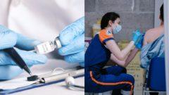 Kolektívna imunita a očkovanie