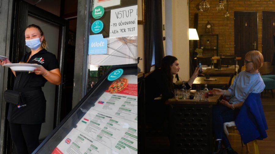 Reštaurácie opatrenia
