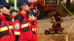 hasiči slovaci slovensko