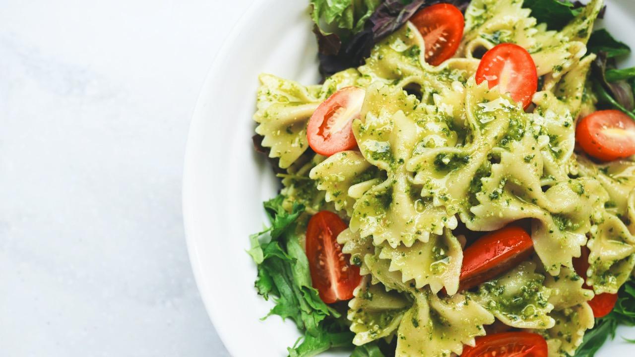vegetariánstvo strava univerzity