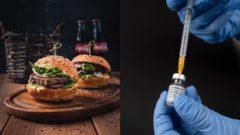 Zľavy za očkovanie