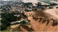 Povodne nemecko