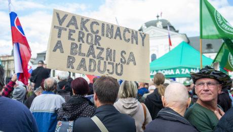20210901prezidentsky_protest_2807128