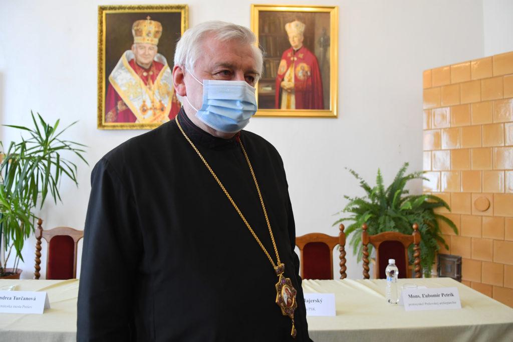Ján Babjak